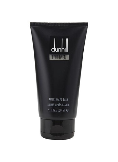 Dunhill Dunhill London Icon After Shave Balm 90 ML Renksiz